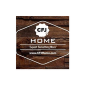 CFJ HOME icon