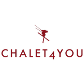 Chalet4You icon
