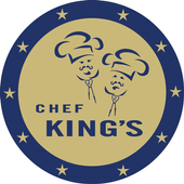 Chef King's icon