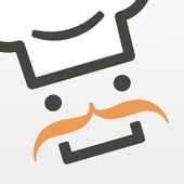 ChefPoint icon