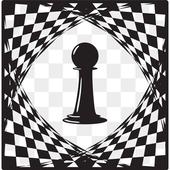 Chess Magazine icon