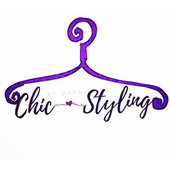ChicStyling by Danni icon