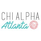 Chi Alpha Atlanta icon