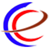 City Computer Education icon