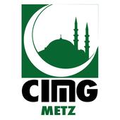 CIMG METZ icon