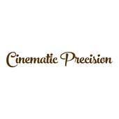 Cinematic Precision icon