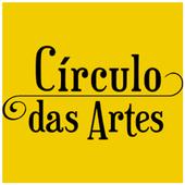 Circulo das Artes icon
