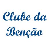 Clube da Bencao icon