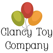 Clancy Toy Company icon