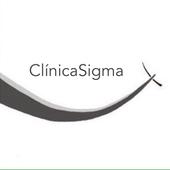 ClinicaSigma Madrid icon