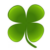 Clover Clothing icon