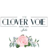 Clover Voie Floral Boutique icon