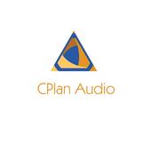 CPlan Audio Store icon
