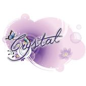 Crystal Estetica icon