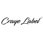 Craye Label icon