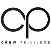 Crew Privilege icon