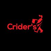 Crider's Hauling Deliveries icon