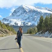 CSS Photography Alberta icon