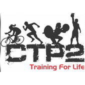 CTP2 TRAINING FOR LIFE icon