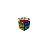 Cubetopia icon