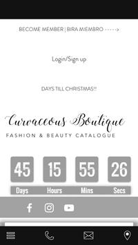 Curvaceous Boutique for Android - APK Download