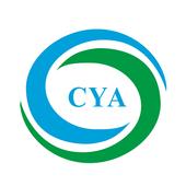 CYA icon