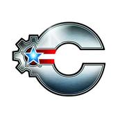 Cyblogerzz icon