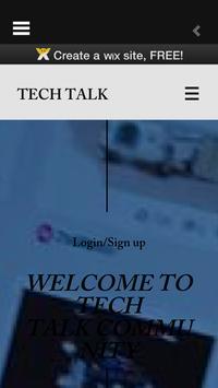 Cyblogerzz poster