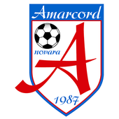 Amarcord 1987 icon