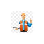 Amdavadi Career icon