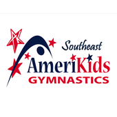 AmeriKids Gymnastics SE icon