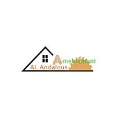 AmeublemenAl Andalous icon