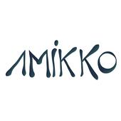 AMIKKO icon