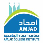 Amjad icon