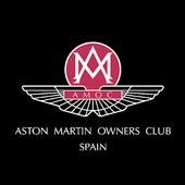 AMOC SPAIN icon