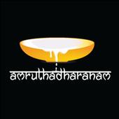 Amruthadharanam icon