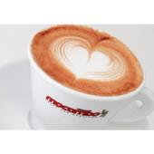 antwerp coffee icon