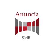 Anuncia SMB icon