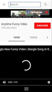 Anytime Funny Video poster