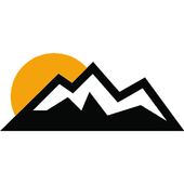 Andes Travel icon