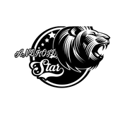 ANDROID STAR icon