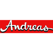 Andreas Online icon