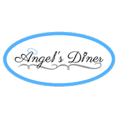 Angels Diner icon