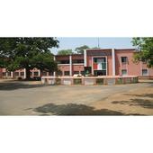 Angul Goverment College icon