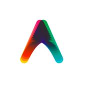 Animus Store icon