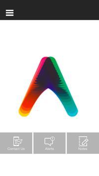 Animus Store screenshot 1