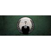AnonymusApp icon