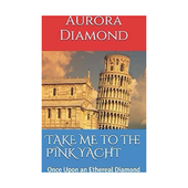 An Outlandish Love Series Book icon