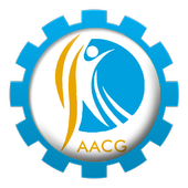 AacgMobile icon
