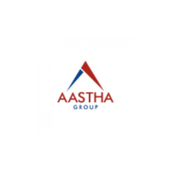 Aastha online Shopping icon